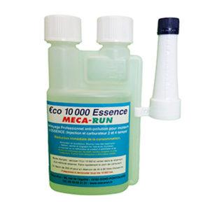 Eco 10 000 Gasolina