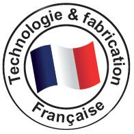 tecnología-francesa